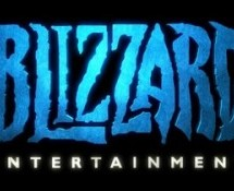 Blizzard continue avec StarCraft 2 : Wings of Liberty