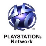 Playstation Store Network
