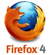 Mozilla FireFox 4 : Version Finale