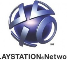 Sony : Réactions au piratage de PlayStation Network et de Qriocity