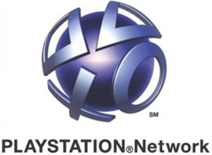 Sony PSN PlaystationNetwork