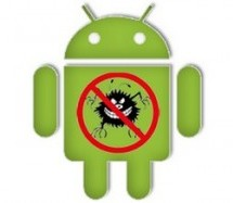 Android : La chasse aux Malwares commence
