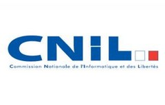 CNIL Vs Google