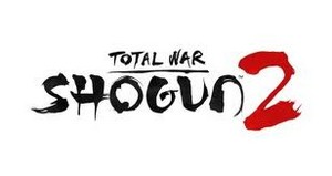 Sega Total War SHOGUN 2 PC
