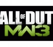 Call of Duty Modern Warfare 3 : Un nouveau succès?