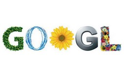 Google change de look