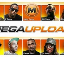 MegaSong : MegaUpload Vs. Universal Music Group
