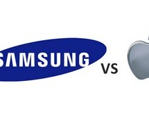 iPhone 5 Vs. Galaxy S3 : Qui va gagner le duel