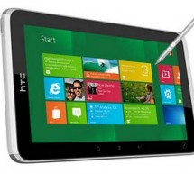 Windows 8 : Bêta Consumer Preview et WOA