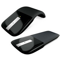 Microsoft Arc Touch Mouse