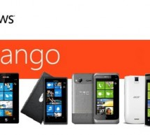 Comparatif : Meilleurs Smartphones Windows Phone