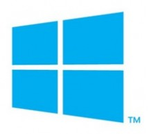 Commercialisation de Windows 8 : Pas avant Octobre 2012