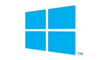 Commercialisation de windows 8 en Octobre 2012