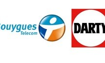 Bouygues met la main sur Darty Telecom