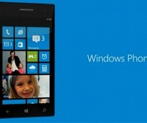 Windows Phone 8 : Basée sur le noyau de Windows 8