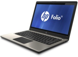 HP Folio 13-1010ef
