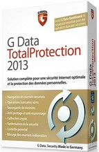 GDATA-TOTALPROTECTION-2013