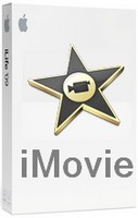 APPLE iMOVIE : TEST, AVIS & PRIX