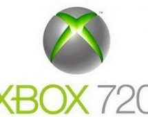 Console Microsoft 2013 : Xbox 720 Vs. PS4