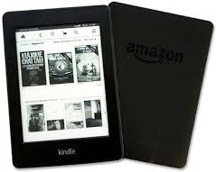 AMAZON KINDLE PAPERWHITE : TEST, AVIS & PRIX