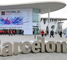 Galaxy S5 : Star du salon de Barcelone 2014