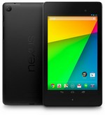 GOOGLE Nexus 7 2013 WiFi