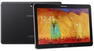 SAMSUNG Galaxy Note 10.1 Édition 2014