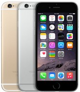 APPLLE iPhone 6 (16 Go)