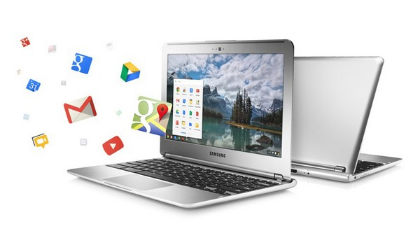 Comparatif ChromeBooks: Que valent ces PC Portables Google?