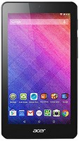 ACER Iconia One 7 B1-760HD : Test et Prix